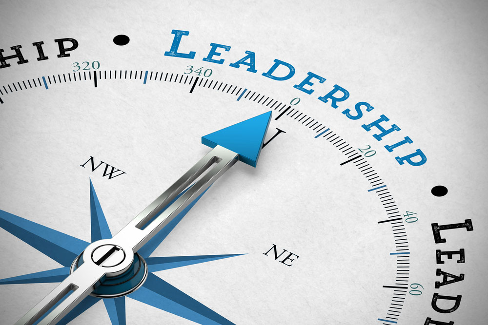 The need for strong leadership