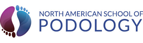 North American School of Podology